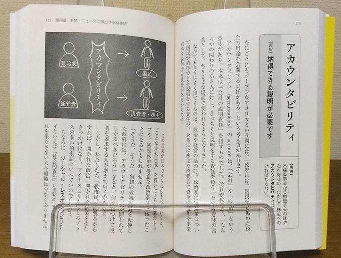 すっきりわかる!超訳「カタカナ語」事典