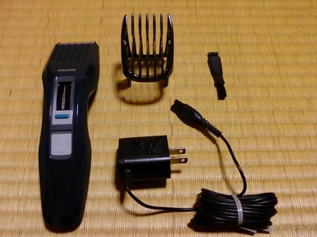 HC3400-15 一式2