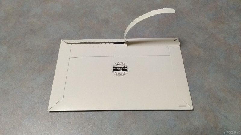 TS64GUSD300S-AEのパッケージ